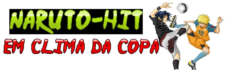 :: Naruto-HIT ::